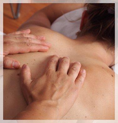Terapia Manual y Mesoterapia
