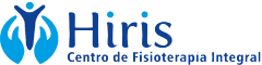 Centro de Fisioterapia Hiris