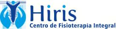 Clínica fisioterapia Málaga | Centro Hiris Fisioterapia