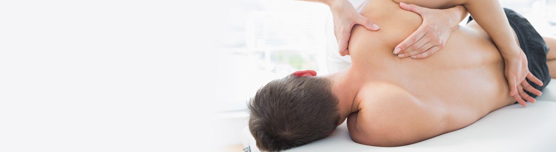 clinica fisioterapia malaga